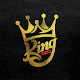 KingKicks Store for PC-Windows 7,8,10 and Mac