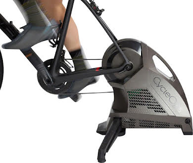 CycleOps H2 Direct Drive Smart Trainer  alternate image 4