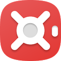 SMS & Call Log Backup icon