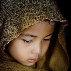 by Yudi Prabowo - Babies & Children Child Portraits (  )