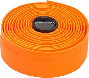 Easton Foam Logo Bar Tape alternate image 3