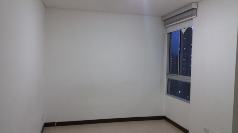 apartamento en arriendo la doctora 679-20286