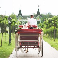 Wedding photographer Dmitriy Zenin (DmitriyZenin). Photo of 01.06.2015