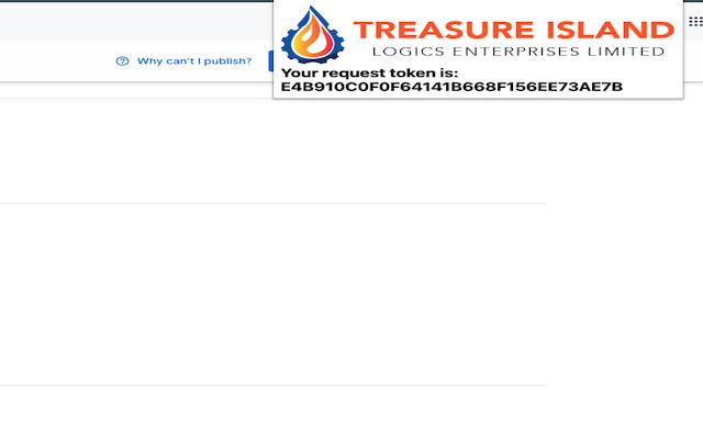 Treasure Island Security