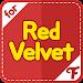 Fandom for Red Velvet icon