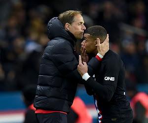 """Welingelichte Franse bron is zeker: """"Mbappé en Real? Dat was al zo goed als rond"""""""