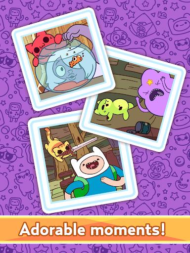 KleptoCats Cartoon Network 1.3 screenshots 15
