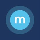 Motili On-Site icon