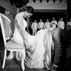 Wedding photographer John Palacio (johnpalacio). Photo of 04.08.2018