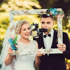 Wedding photographer Andrey Sitnik (sitnikphoto). Photo of 13.08.2014