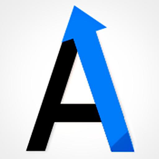 Aikron avatar image