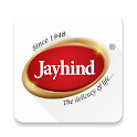 JayHind Sweets icon