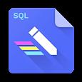 SqlitePrime - SQLite database manager apk