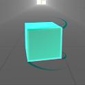 Speedy Cube icon
