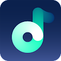 Minus - Deep Sleep Sounds, Easy Restful Sleep APK