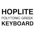 Hoplite Pol.. file APK for Gaming PC/PS3/PS4 Smart TV