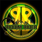 Riddim Rider Radio