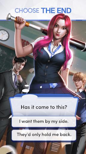 Secrets: Game of Choices apktram screenshots 6
