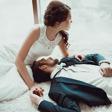 Wedding photographer Sergey Bruckiy (brutskiy). Photo of 01.03.2017