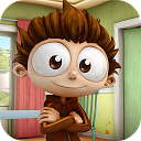 Angelo Rules - Crazy day APK