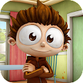 Angelo Rules - The game 2.2.7 icon