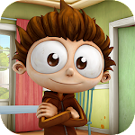Angelo Rules - The game 2.2.7 Apk