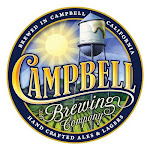 Campbell Blueberry Kolsch