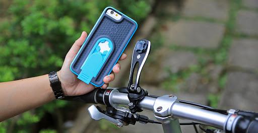 Accessoires Iphone VAE