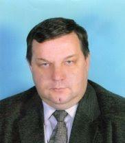 Photo: Озеров Олександр Дмитрович