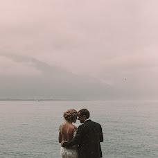 Φωτογράφος γάμων Nina Zverkova (ninazverkova). Φωτογραφία: 19.04.2019