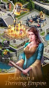Days of Empire – Heroes never die 5