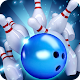 Bowling Sport Master 3D for PC-Windows 7,8,10 and Mac