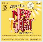 Lakefront New Grist Gluten-Free