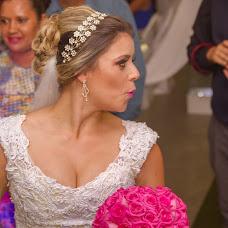Wedding photographer Casulo Imagens (Casuloimagens). Photo of 13.07.2017