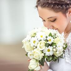 Wedding photographer Yuriy Kogut (KOHUT). Photo of 28.05.2013