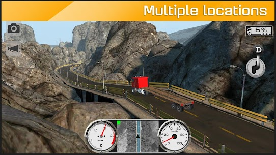 Airport Vehicle Simulator Apk Download For Android and Iphone 6