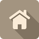 HPB Mortgage Loan Calculator icon