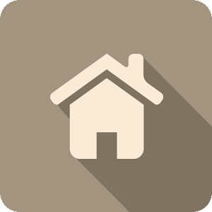 HPB Mortgage Loan Calculator