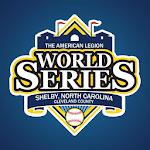 American Legion World Series