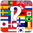 Country Flag Quiz APK