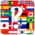 Country Flag Quiz icon