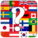 Country Flag Quiz 1 Apk