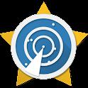 FR24 Premium icon
