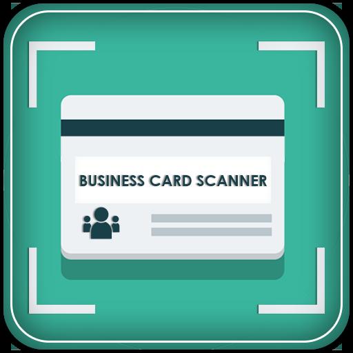 Businesscard Scanner Apps Bei Google Play