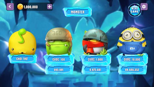 Zamba - Vũ Điệu Quay Hũ 2019 screenshot 7