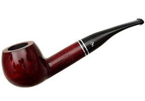 Peterson Killarney Red 408