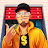 Bid Wars - Storage Auctions and Pawn Shop Tycoon logo