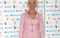 Debbie McGee misses Paul Daniels amid cancer diagnosis