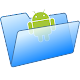 File Manager DroidFS (app)