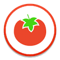La Tomatina Hunt